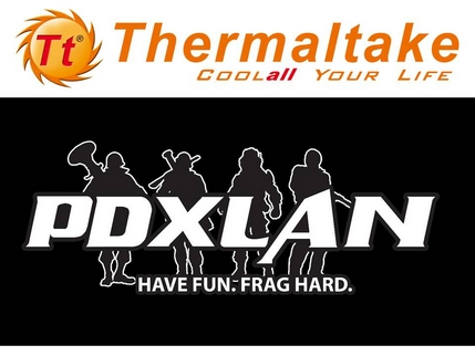 Thermaltake Sponsors PDXLAN 26.jpg