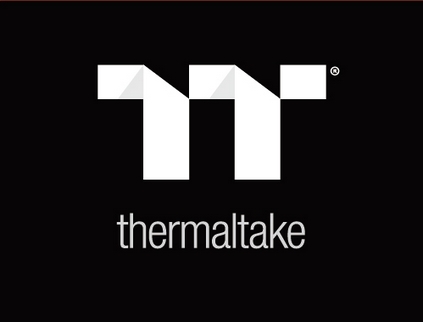 Thermaltake - Global - Thermal...