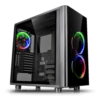 Thermaltake%20View%2031%20TG%20RGB.jpg
