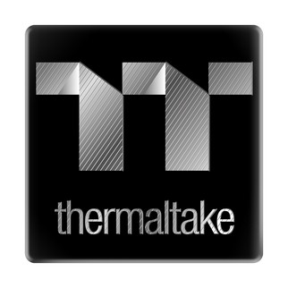 Thermaltake Launches World's First 16 8 Million Colors RGB