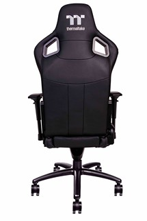 The X FIT U0026 X COMFORT Real Leather Edition Professional Gaming Chair Is  Constructed With All The Necessary Adjustments And Parts To Support Proper  Posture.